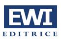 Ewieditrice